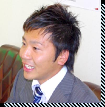 代表取締役社長 宮崎拓哉